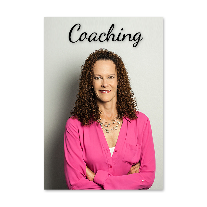 prod_coaching